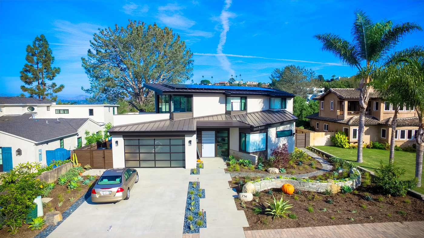 real estate photography solana beach