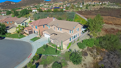 aerial-photography-for-real-estate