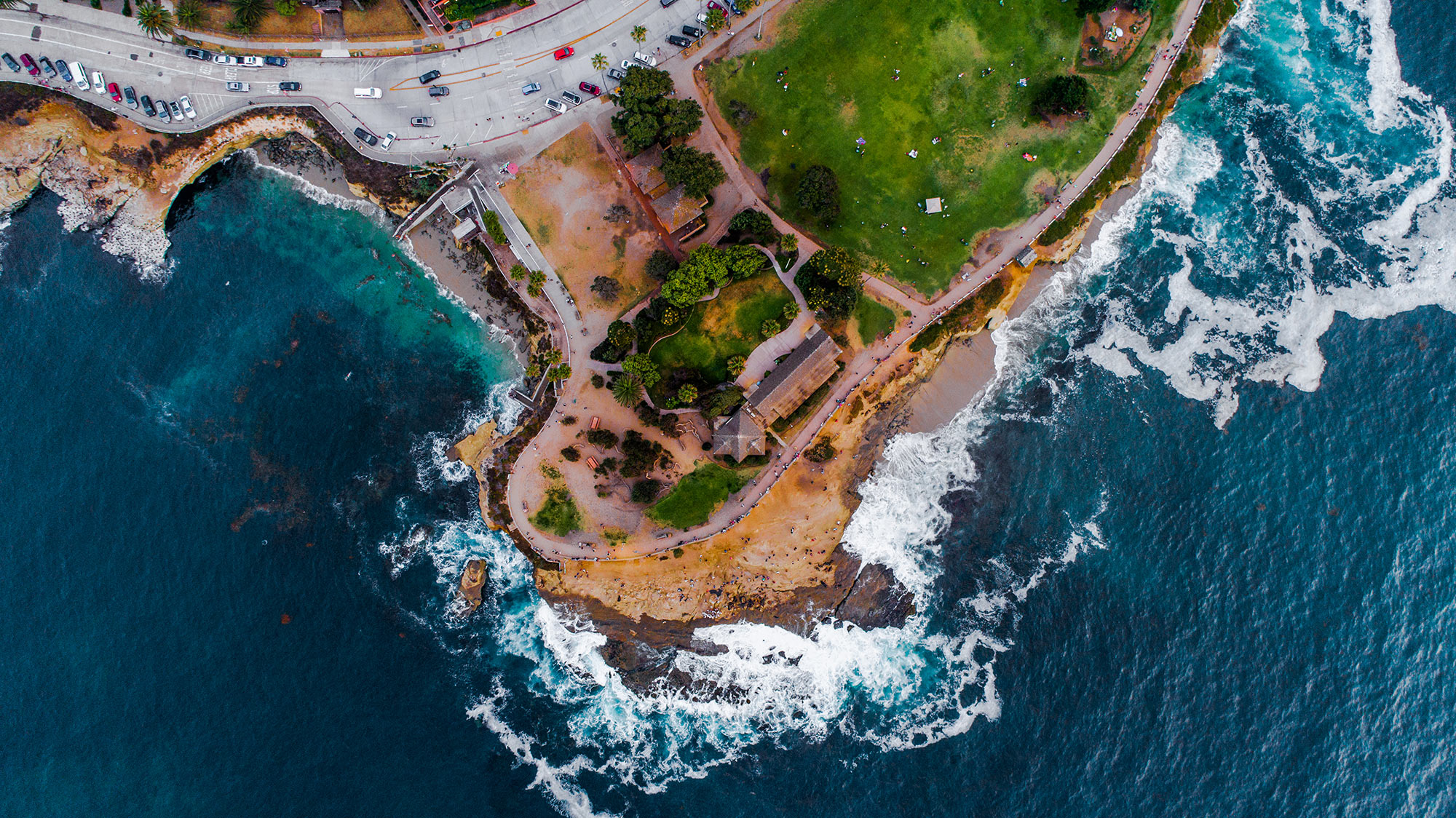san-diego-drone-photography