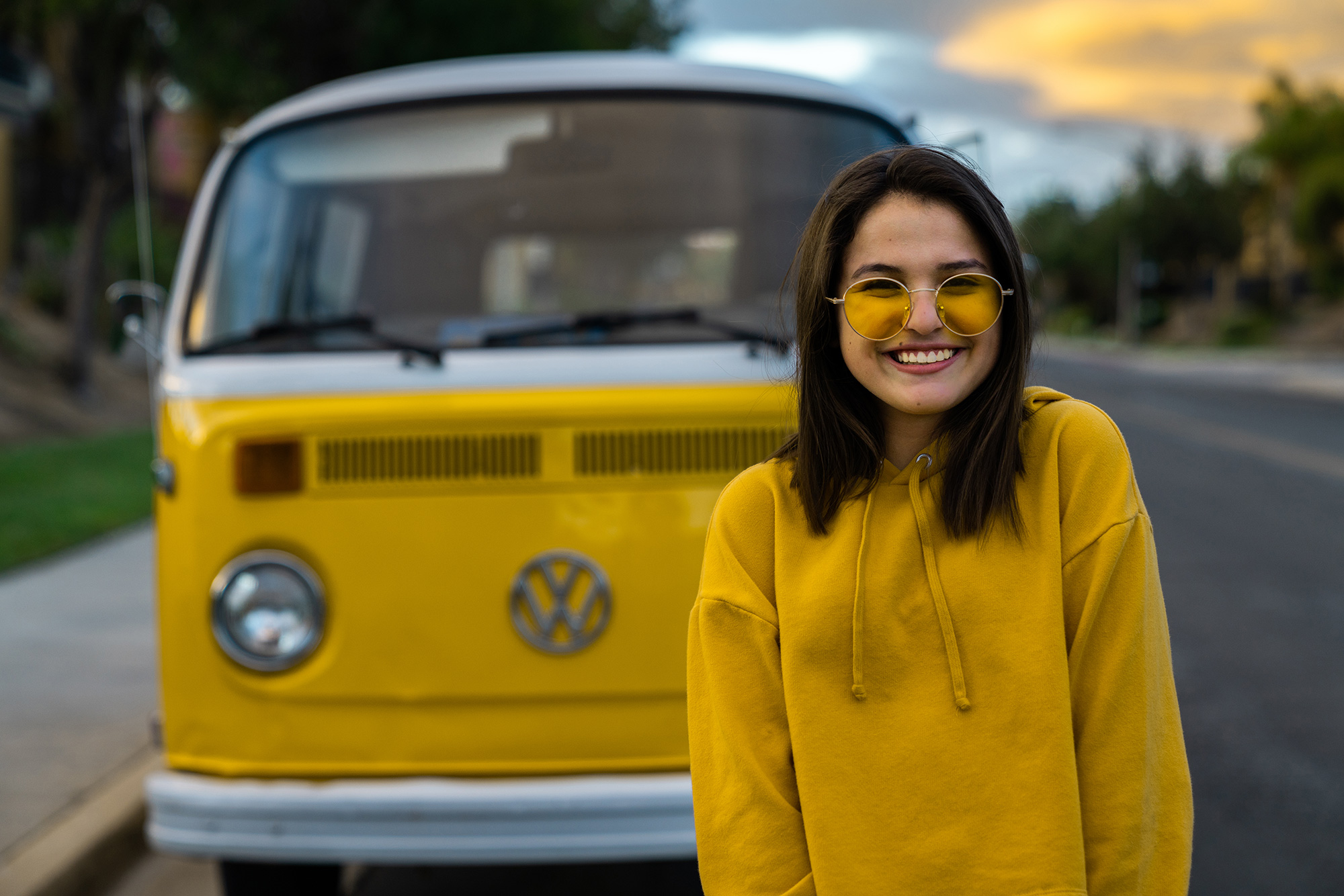 vw-bus-instagram-model
