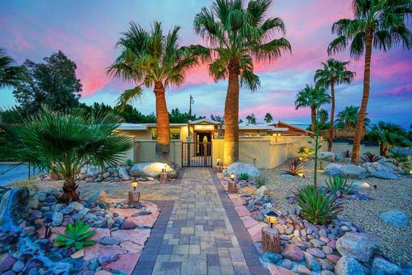 real-estate-photography-orange-county
